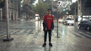 Sebastián Urdiales - Quiero  [ Video Oficial ]