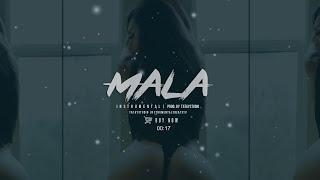 "Ozuna Type Beat ""Mala"" - Love Trap Beat Instrumental (Prod.By TatayStudio)"