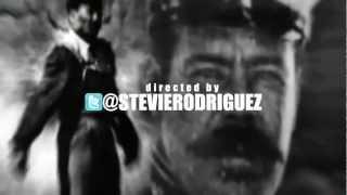 G KICKDOOR - Pancho Villa - Julio Cesar Chavez