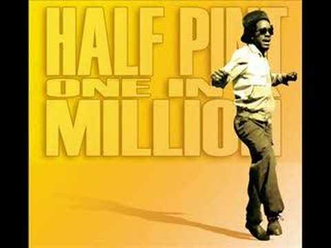 half-pint-one-in-a-million-runitselectah