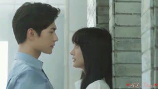 Yang yang - chinese actor || chinese mix -Hindi song || korean mix || SA CTR
