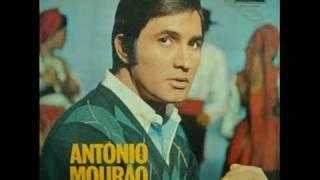 Antonio Mourão   Ó Tempo Volta Para Trás