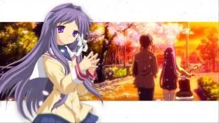 Clannad Opening 1 HD