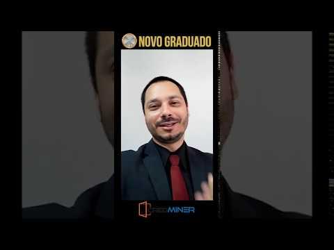 Graduado Leader