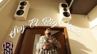 Big Man - Soy El Big Man [2017] [HD]