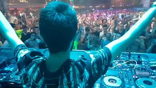 Droplex @ Balaton Sound 2017