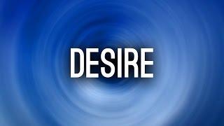 Elektronomia - Desire