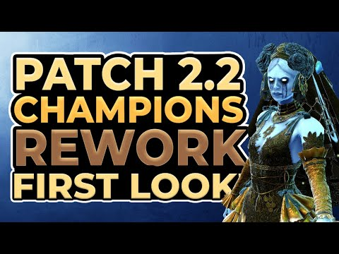 UPDATES MY TOP LIST CHAMPIONS news and more Raid Shadow Legends ...