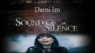 Dami Im - Sound Of Silence { Eurovision 2016 Runner up }