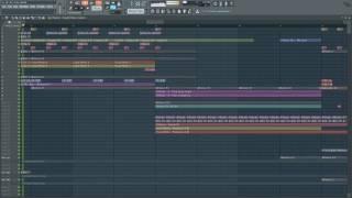 Haywyre - Insight (FL Studio Remake)
