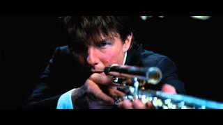 Mission: Impossible - Rogue Nation 10 Minute Exclusive Preview width=