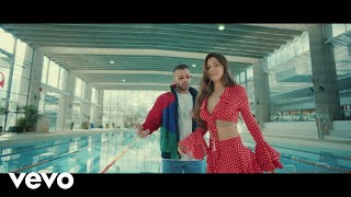 Feid, Greeicy - Perfecta