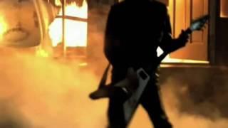Misheard lyrics Marilyn Manson Arma-God-Damn-Mother-Fuckin'-Geddon