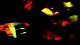 BREAKAGE - (Live @ Coachella 2011) *HD*