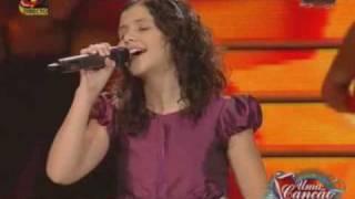 Ontem, Hoje e Amanhã - Teresa Pereira