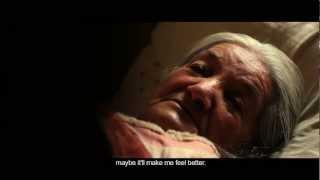 EL TIPLE - Trailer Oficial subtitulado