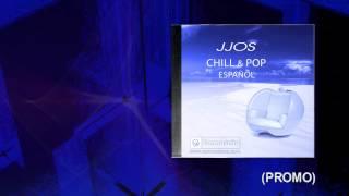 La fuerza del destino - Jjos Feat  Sylvanna Gelmetti (Synapsis Remix)