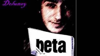 Beta- Dolunay