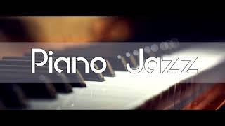 Relaxing Jazz Music + Piano + Classic + Lounge (Short Jazz)