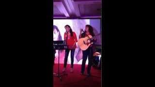 Paglisan live Cooky Chua, Lolita Carbon & Gary Granada