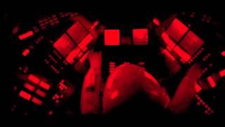XTIAN GOBLYN - GLASSEYE