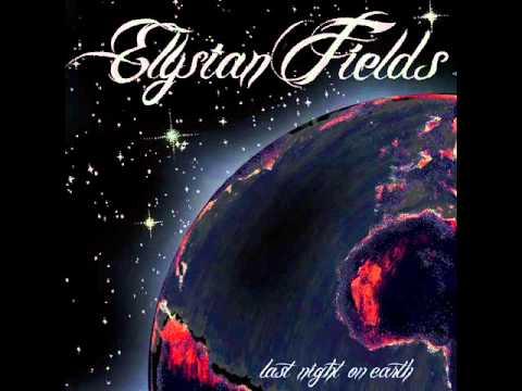 elysian-fields-last-night-on-earth-nezumiiro87