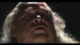 A LIGHT IN THE DARKNESS (2002) - Trailer