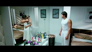Imaye Imaye song with Engish translation from the movie Raja Rani