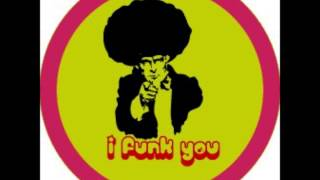 Funk - 03
