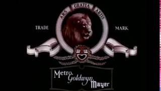 Metro-Goldwyn-Mayer (1932)