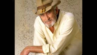 Mr Don Williams I Won't Give Up On You