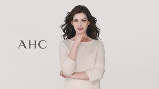 AHC X Anne Hathaway