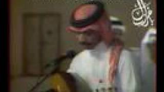 abadi al johar tqassssem 6 عبادي الجوهر تقاسيم
