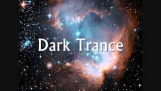 Dark Trance Mix -- 2010