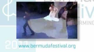 PACO PEÑA Flamenco Vivo