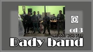 DADY band - Karačoňa
