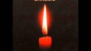 Unheilig - Der 3. Advent