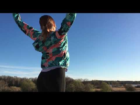 Hjärnan, rörelse... och självkänsla (del 2)