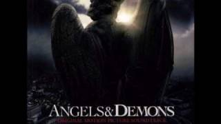 Angels_and_Demons_-_Election_by_Adoration