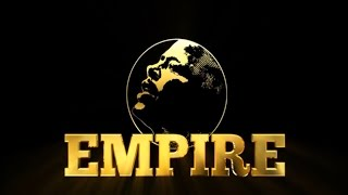 [INSTRUMENTAL] Remember My Name (Instrumental) - Empire Cast | Prod. By IJ Beats
