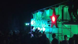 [HD] Matador LIVE part 02 @Lovefest 2017, Vrnjačka Banja by Grotto - The Way Of Life.