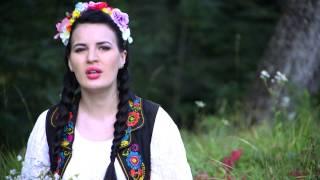 Teodora Pană-Ai nepoți, te-ai împlinit(Official Video) NOU