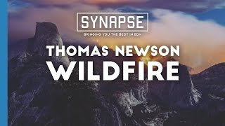 Thomas Newson - Wildfire [Free]