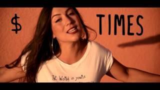 """Teaser Supa Mana feat Sara Lugo """"Crazy Time"""""""