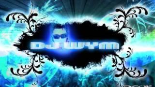 Te Amo - Dj Wym the Original.wmv