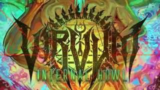 Virvum - Internal Howl [new single 2015]