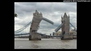 London Bridges Fallin- Ave & Futuristic Joker
