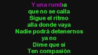 Enrique Iglesias   Ritmo Total Karaoke