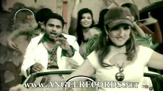 Gori   Jelly   Official Video   HD
