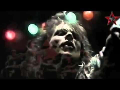 bijelo-dugme-lipe-cvatu-live-1987-bijelo-dugme